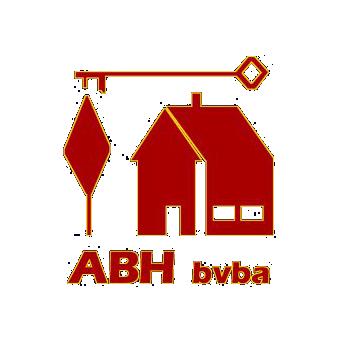 logo-ab-helmont-square